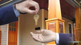 Máxima precaución de cara a los meses de verano para evitar robos en hogares
