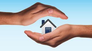 Las reglas de oro para elegir el mejor seguro del hogar