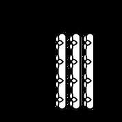 대지 1 사본 3.png