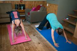 Energizing your body