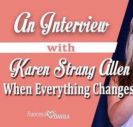 Francesca Davila podcast.jpg