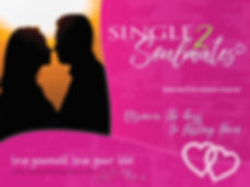 Single 2 Soulmates - Cover.jpg