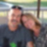Karen and Jeff.jpg
