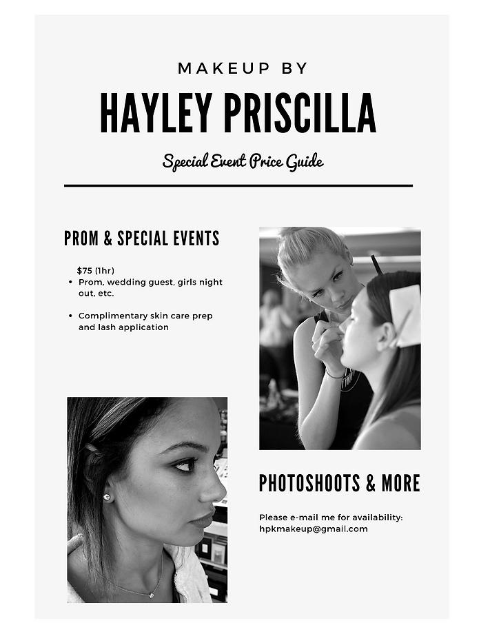 Hayley priscilla (1).png