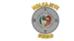 Logo 2020 BAnner.png