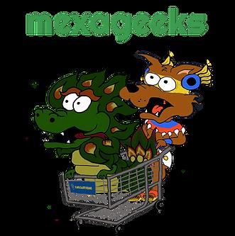 mexageeksLogoweb.png