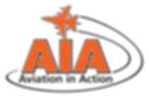AIA New Logo.jpg