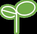 アースプランニングロゴ1.png