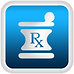 Rx Plans, Medicare Advantage Rx Plans