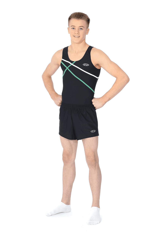 atlas-boys-mens-sleeveless-gymnastics-le