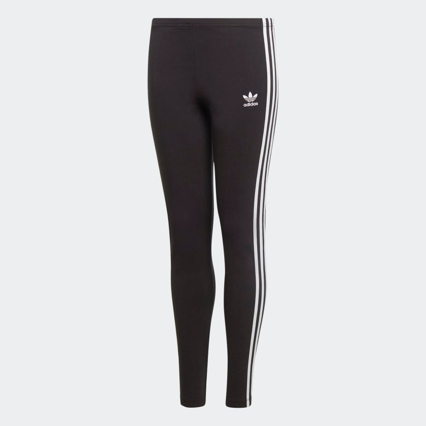 3-Stripes_Leggings_Black_ED7820_01_laydo