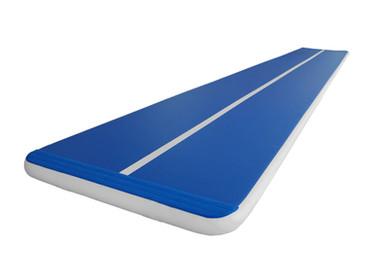 Flip & Twist Air Products