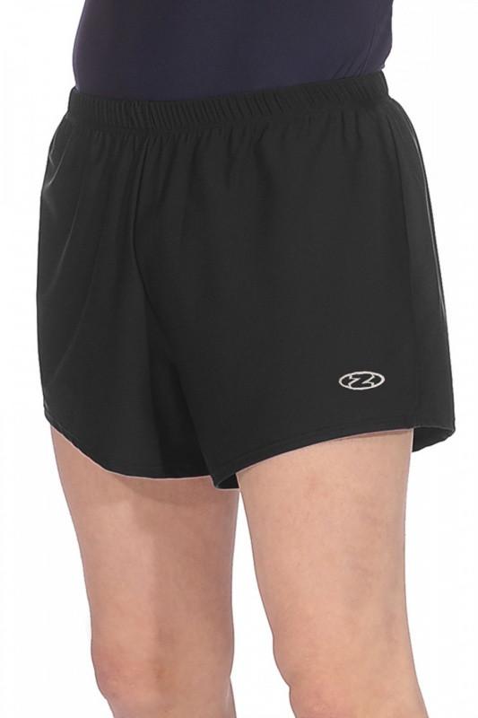 boys-mens-gymnastics-shorts-p1426-24052_