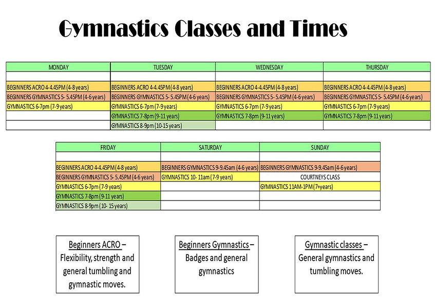 gymnastics new times.jpg