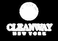 CLEANWAY-01.png