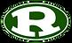Ridley logo.png