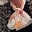 Thumbnail: Polyester Scarves