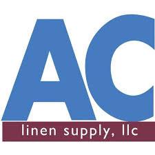 AC Linen.jpg