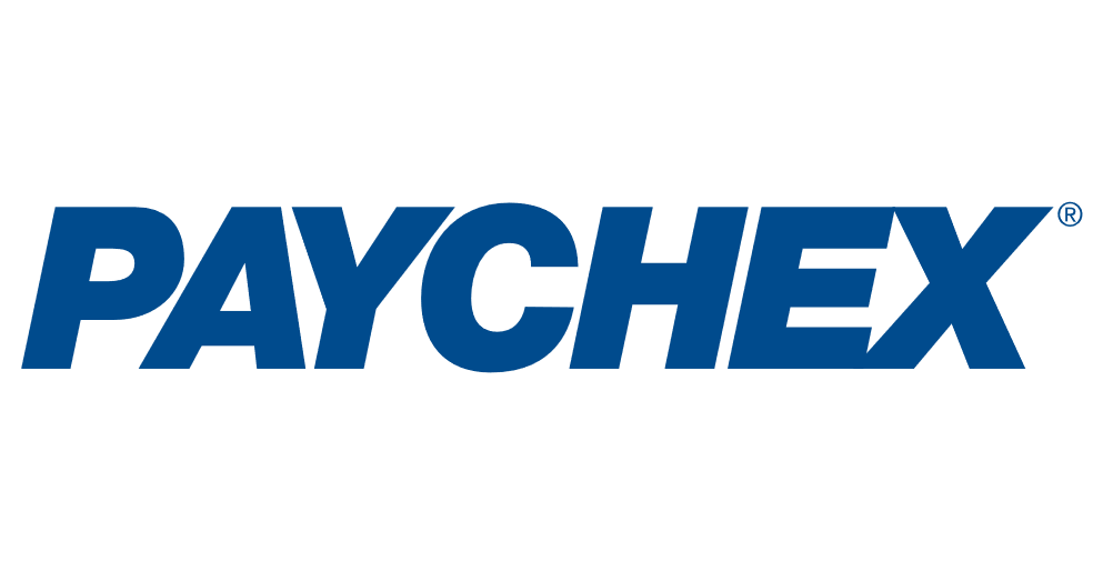 logo-paychex.png