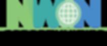 NWON logo.png