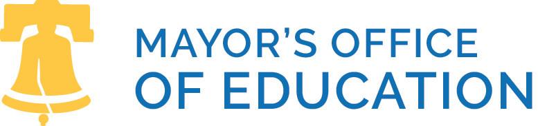 mayorsofficeofed_logo.jpg