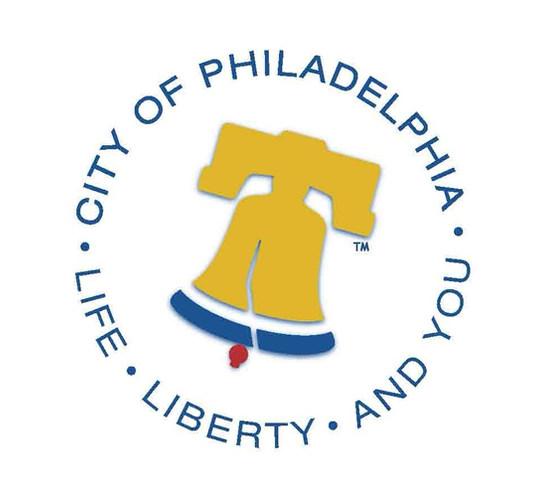 Philadelphia-city-logo-1_edited.jpg