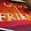 Thumbnail: God's Friend