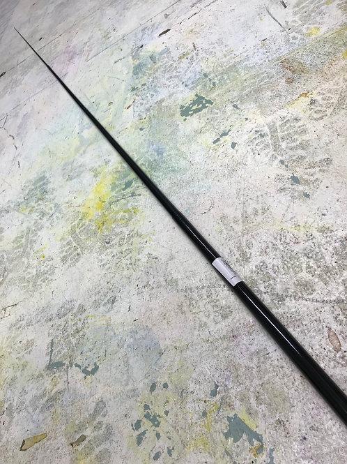 74 inch pole