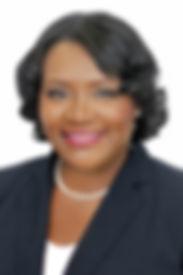 Myra Brown 300dpi 8x12.jpg