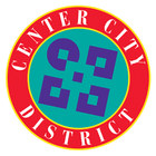 CCD_logo.jpg