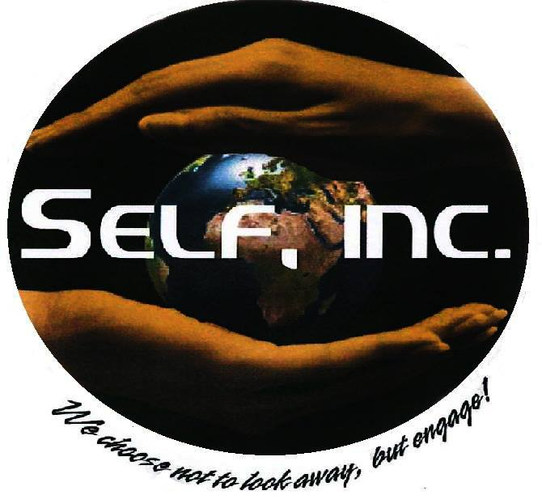 self inc.jpg