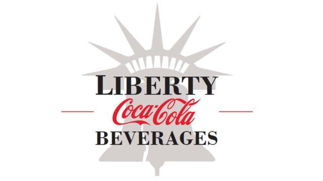 LibertyCCB_Logo.59f769ec9868b.jpg