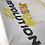 Thumbnail: Jesus revolution banner  polyester 55x75