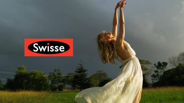 swisse-head.jpg