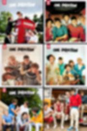 one-d-albums.jpg