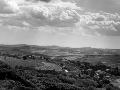 sicilia photography book
