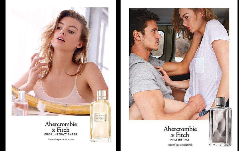 abercrombie-ads.jpg