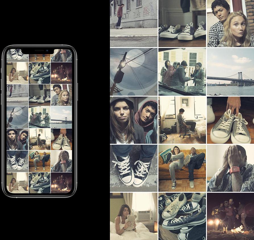 converse-social.jpg