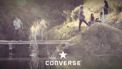 converse-head.jpg