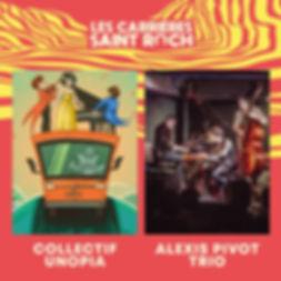 Collectif Unopia - Alexis Pivot Trio.jpg