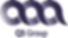 Q3 Logo.png