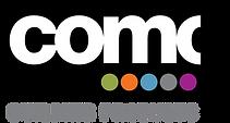 Como-Logo-Colour.png