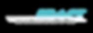 Comcraft logo.png