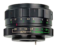 cosinon-55mm-auto_edited.png