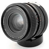 vivitar-35mm-f2-prime-lens-tx-system_360