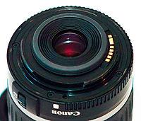 Canon_EF-S_Lens_mount-930x794.jpg
