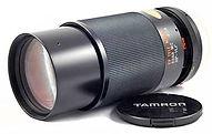 tamron-80-210.jpg