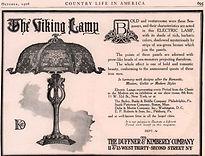 Duffner-1906.jpg