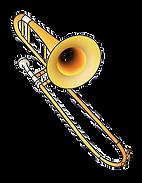 trombone_edited_edited.png