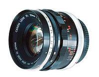 Canon-FL-50mm-f1.4.jpg